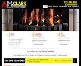 oven repairs liverpool